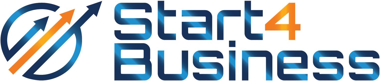 Start4Business